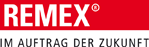 Remex Recklinghausen
