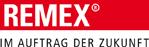 Remex Recklinghausen