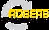Robers-Umwelt Entsorgung
