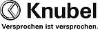 Knubel Autohaus