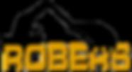 Logo-Abbruch-3.png