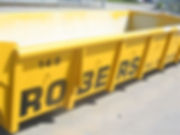 Containerdienst Stadtlohn