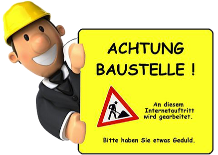Robers-Umwelt GmbH Baustelle
