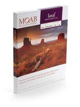 Moab Lasal Photo Matte 230 or 235