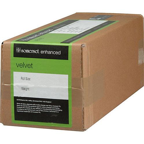 Somerset Enhanced Velvet 255