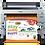 Thumbnail: SureColor T5270 Single Roll Edition