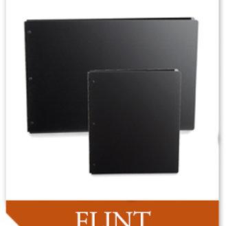 Moab Flint Portfolio