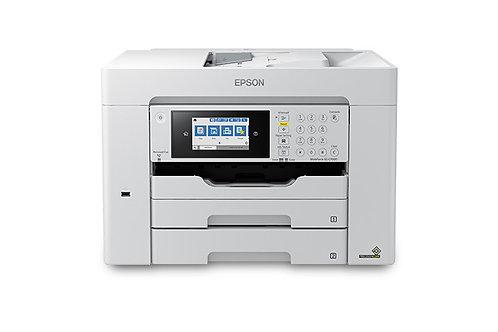 Workforce Pro EC-C7000