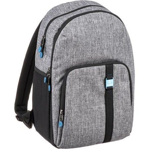 Skyline 13 Backpack