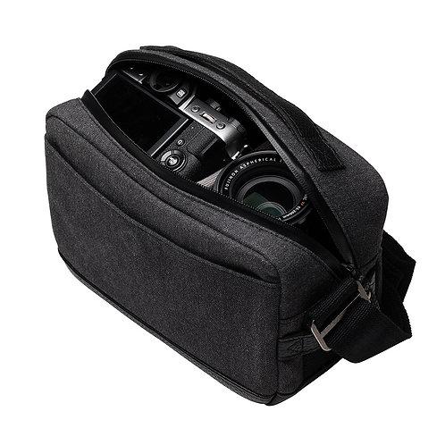 Tenba Cooper 6 Shoulder Bag