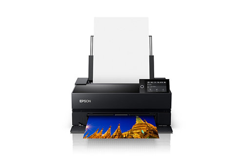 SureColor P700 13-Inch Photo Printer