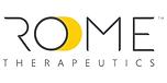ROME Logo.png