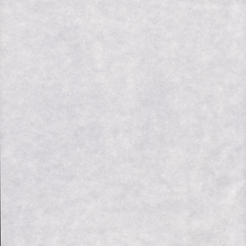 Asuka Natural or White (75gsm)