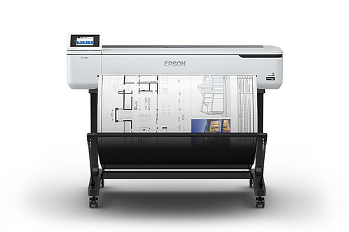 Epson SureColor T5170 Wireless