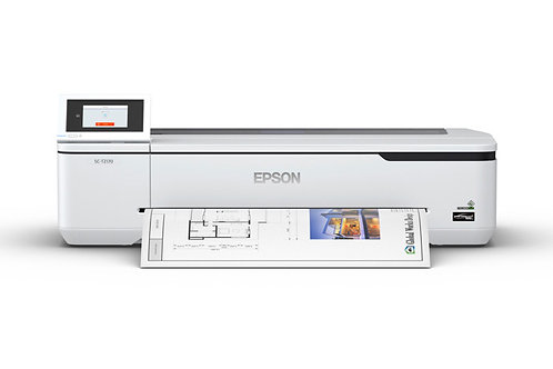 Epson SureColor T2170 24-Inch Wireless