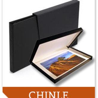 Moab Chinle Economy Folios