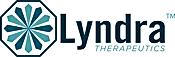 Lyndra.png