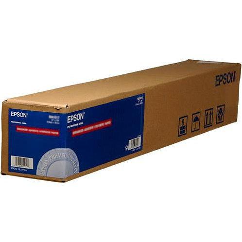Epson Premium Glossy Photo Paper (250)