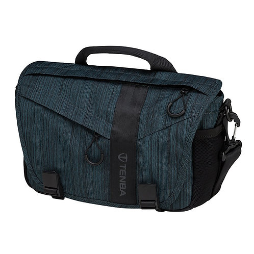 Tenba DNA 8 Messenger Bag