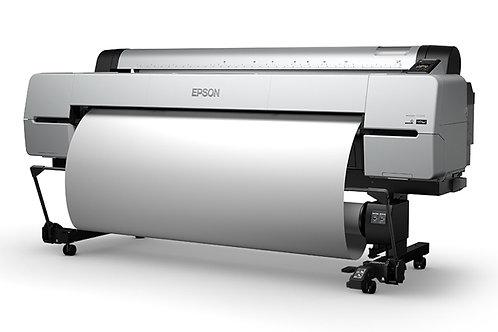 SureColor P20000 Standard Edition