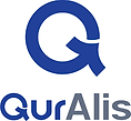 QurAlis Logo Square.png