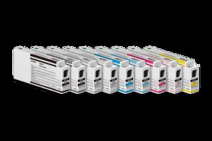 Epson SureColor P6000/P8000