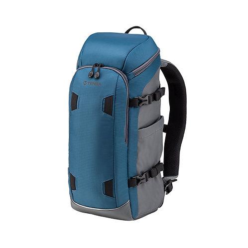 Solstice 12L Backpack