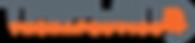 triplet-tx-logo-web-color copy.png