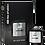 Thumbnail: X-Rite® i1Display Pro Plus