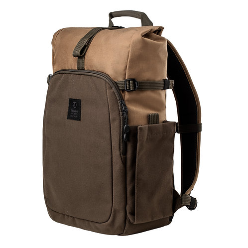 Fulton 14L Backpack