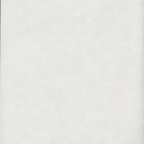Asuka Natural or White (150gsm)