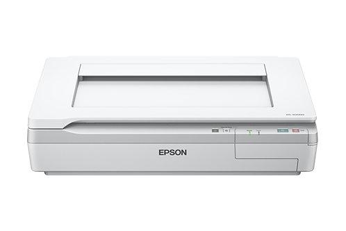 Epson WorkForce DS-50000 Color Scanner