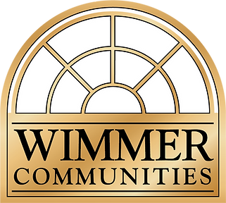 Wimmer Gold Arch Logo.png