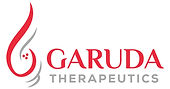 Garuda_Tx_Logo_Final_square.jpg