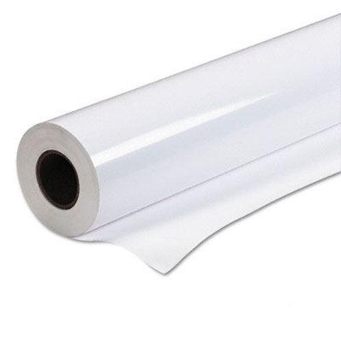 Epson Premium Semigloss Photo Paper (170)