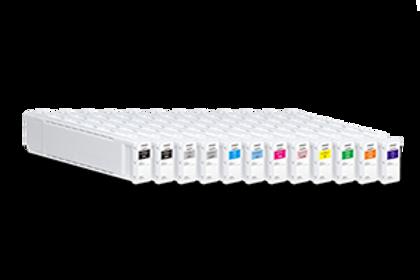 Epson SureColor P7570, P9570
