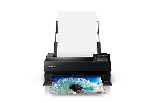 SureColor P900 17-Inch Photo Printer