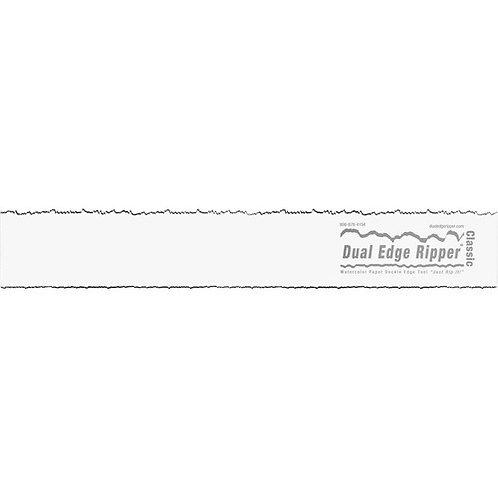 Premier Art Dual Edge Ripper Classic