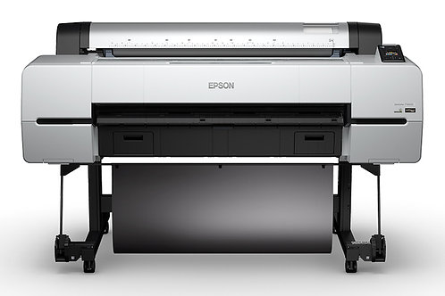SureColor P10000 Standard Edition
