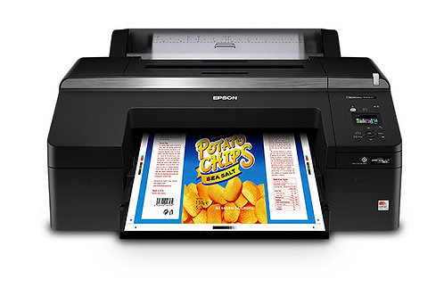 SureColor P5000 Commercial Edition Printer