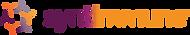 syntimmune-logo.png