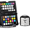 Thumbnail: X-Rite® i1 ColorChecker Pro Photo Kit - i1Display Pro and ColorChecker Passport
