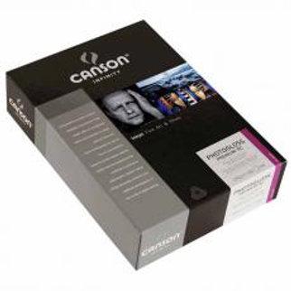 Canson PhotoGloss Premium RC