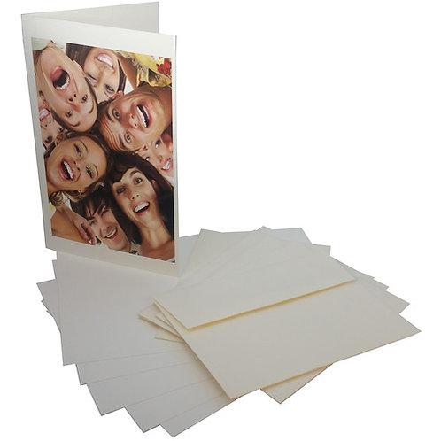 Premier Imaging Fine Art Cards