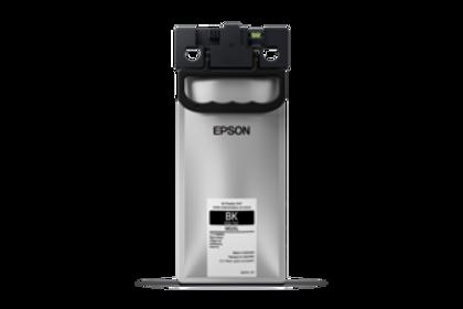 M02 Series Epson WorkForce Pro WF-M5299