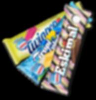 Packaging Nestle