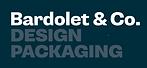 logo_Bardolet&Co_2.png