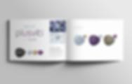 Catalogo Branding Plusviti