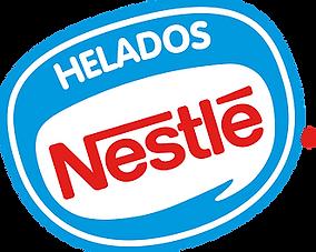 Packaging para Helados Nestle
