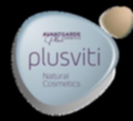 Branding Plusviti